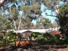 29 Jarrah Court home