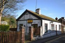 2 bedroom Detached Bungalow for sale in Weaver Road, Northwich...