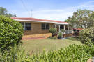5 bed property in 6 Athol Street...