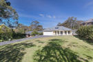 3 bedroom property for sale in 54 Lake View Road...