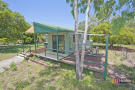 3 bedroom house for sale in 43 Molloy Crescent...