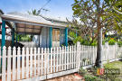 2 bedroom home for sale in 24 Morehead Street...