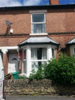 Town House to rent in Wilford Crescent East...