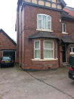 11 bedroom Detached house to rent in Wilford Lane, Nottingham...