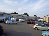 property to rent in Unit 7 The Grove Industrial Estate,