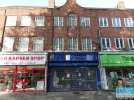 property for sale in 15-15a Carlton Parade, Orpington, BR6