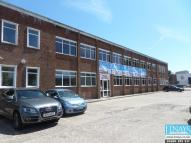 property to rent in 1 Lagoon Road, (off of Sevenoaks Way)  St. Mary Cray, Orpington, BR5 3QX