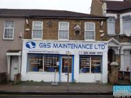 property for sale in 164-164a Upper Wickham Lane,
