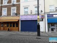 property to rent in 73 Sidcup High Street, Sidcup, Kent, DA14