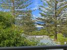 Flat for sale in 304/18 Coral Street...