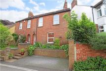 3 bed semi detached property for sale in St. Andrews Lane, OX3 9DP