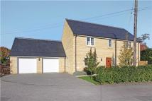 6 bedroom Detached property in Witney Road, WITNEY