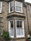 Penzance Apartment to rent