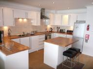 Apartment to rent in Carbis Bay, Cornwall