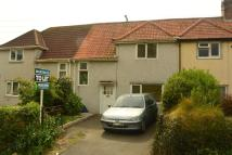 3 bed Terraced house to rent in Falmouth