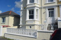 1 bed Apartment in Camborne