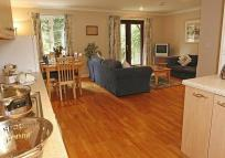 3 bed End of Terrace home to rent in Pendra Loweth, Falmouth