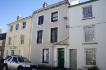 Apartment in Penryn, Cornwall
