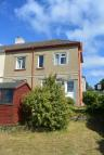 3 bed End of Terrace property to rent in Falmouth