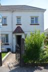 3 bed End of Terrace home in Falmouth, Cornwall