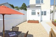 new house to rent in Ventonraze, Illogan
