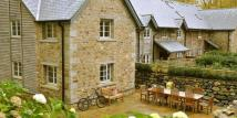 3 bed semi detached home to rent in Helston, Cornwall