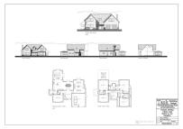 new development for sale in Milford On Sea...