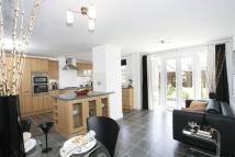 5 bedroom new home in Sutton Park Road...