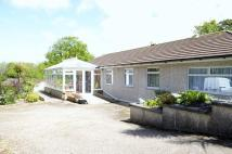 4 bed Detached Bungalow for sale in St Georges Road, Hayle