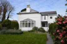 5 bed Detached home in Lelant, St Ives