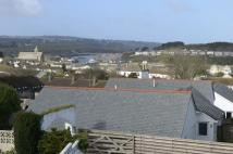 Apartment for sale in Queensway, Hayle