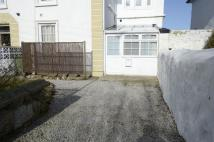 Apartment in Queensway, Hayle