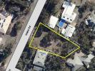 property for sale in 4 - Lot 17 Holder Road, VICTOR HARBOR 5211