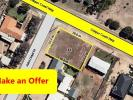 property for sale in 42 Kadina Road, WALLAROO 5556
