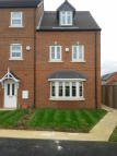 4 bed new property to rent in 32 Bellscroft, Wombwell...