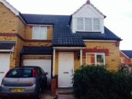 3 bed semi detached house to rent in CONNAUGHT ROAD...