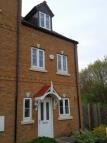 new property in 12 Skylark View, Manvers...