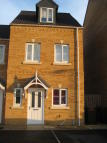 Town House to rent in Springfield Road...