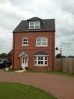 Detached house in 26 FUSILIER WAY...