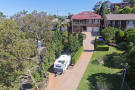 4 bed home in 28 Glade Street...