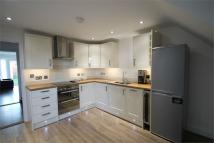 1 bedroom Flat for sale in Woodbridge Road, IPSWICH...