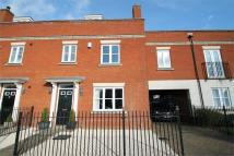 5 bed Terraced home in Mansbrook Boulevard...