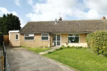 Semi-Detached Bungalow for sale in Post Mill Gardens...