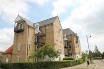 2 bedroom Apartment in Ravenswood Avenue...