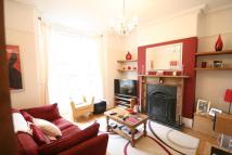3 bed semi detached home for sale in Alma Road, Birkdale...