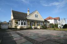 5 bed Detached property for sale in Waterloo Road, Southport...