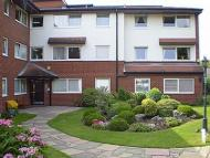 Flat for sale in Millhouse Lodge...
