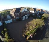 5 bedroom Detached home for sale in Selworthy Road, Birkdale...