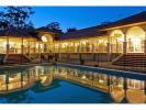 6 bedroom property for sale in 140 Sanctuary Drive...