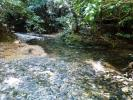 property for sale in Lot 1 Eve Creek Road, BROOKLANA 2450